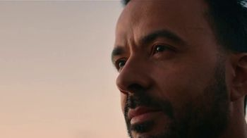 Ford TV Spot, 'Inspiration' Featuring Luis Fonsi [T2] - Thumbnail 7