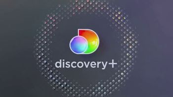 Discovery+ TV Spot, 'Ghost Adventures' - Thumbnail 1
