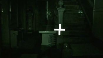 Discovery+ TV Spot, 'Ghost Adventures' - Thumbnail 2