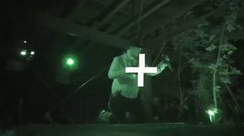 Discovery+ TV Spot, 'Ghost Adventures' - Thumbnail 3