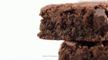 Chick-fil-A TV Spot, 'The Little Things: Chocolate Fudge Brownie' - Thumbnail 2