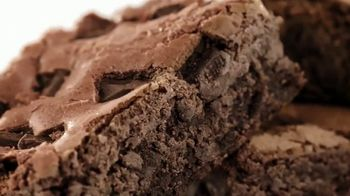 Chick-fil-A TV Spot, 'The Little Things: Chocolate Fudge Brownie' - Thumbnail 3