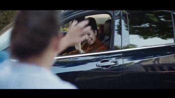 Chevrolet TV Spot, 'Algo mejor: exploradores' [Spanish] [T2] - Thumbnail 3