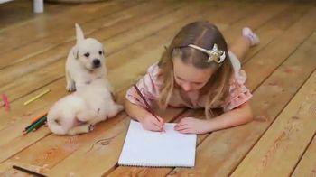 AKC Pet Insurance TV Spot, 'Keep Your Pet Healthy' - Thumbnail 4