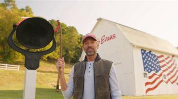 Bob Evans Dinner Bell Plates TV Spot, 'Dinner on the Farm: App' - Thumbnail 2