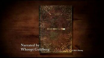 First Book TV Spot, 'The Magic of Books' - Thumbnail 1