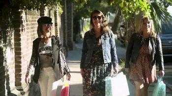 Allegiant TV Spot, 'Going the Distance: Belleville to Sarasota: $57' - Thumbnail 6