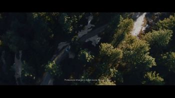 BMW Road Home Sales Event TV Spot, 'Light Your Way Home' Song by Bloom & The Bliss [T2] - Thumbnail 1