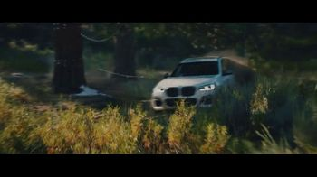 BMW Road Home Sales Event TV Spot, 'Light Your Way Home' Song by Bloom & The Bliss [T2] - Thumbnail 6