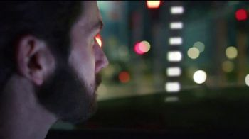 Cadillac TV Spot, 'Brighten Your Drive: New Year' Song by Run the Jewels [T2] - Thumbnail 2