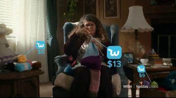 Wish TV Spot, 'Todo está en Wish' [Spanish] - Thumbnail 2