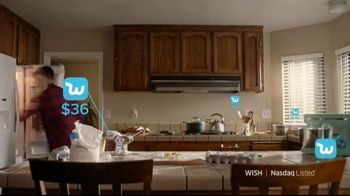Wish TV Spot, 'Todo está en Wish' [Spanish]