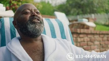 USA Family Protection Insurance Services TV Spot, 'Pool: Free Survivors Benefits Brochure' - Thumbnail 2