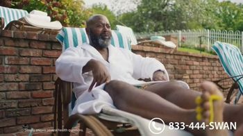 USA Family Protection Insurance Services TV Spot, 'Pool: Free Survivors Benefits Brochure' - Thumbnail 8
