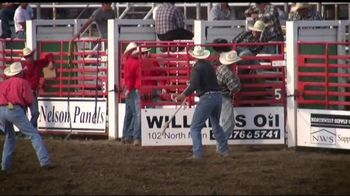 Lemmon South Dakota TV Spot, 'Find Your Path to Adventure' - Thumbnail 1