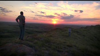 Lemmon South Dakota TV Spot, 'Find Your Path to Adventure' - Thumbnail 10