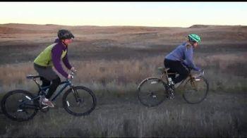 Lemmon South Dakota TV Spot, 'Find Your Path to Adventure' - Thumbnail 2
