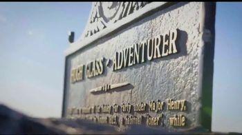 Lemmon South Dakota TV Spot, 'Find Your Path to Adventure' - Thumbnail 3