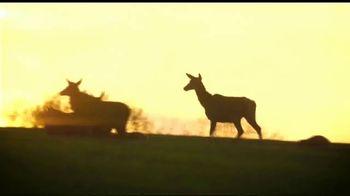 Lemmon South Dakota TV Spot, 'Find Your Path to Adventure' - Thumbnail 4