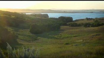 Lemmon South Dakota TV Spot, 'Find Your Path to Adventure' - Thumbnail 5