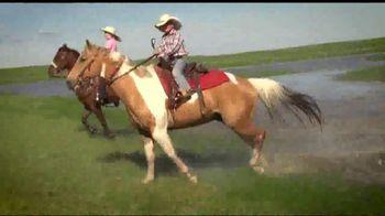 Lemmon South Dakota TV Spot, 'Find Your Path to Adventure' - Thumbnail 7