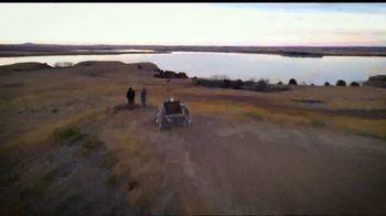 Lemmon South Dakota TV Spot, 'Find Your Path to Adventure' - Thumbnail 8