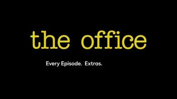 Peacock TV TV Spot, 'The Office' - Thumbnail 7