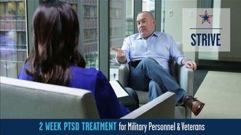 Ohio State University Medical Center TV Spot, 'STRIVE story: Dr. Craig J. Bryan' - Thumbnail 4