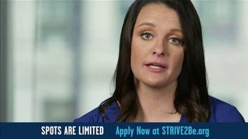 Ohio State University Medical Center TV Spot, 'STRIVE story: Dr. Craig J. Bryan' - Thumbnail 9