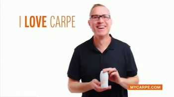 Carpe TV Spot, 'Dr. Beth Goldstein: 30% Off' - Thumbnail 5