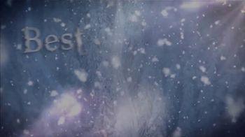 Subaru TV Spot, 'Best Winter Ever' [T2] - Thumbnail 1