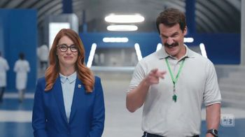 Fifth Third Bank TV Spot, 'Gym Teacher' - Thumbnail 10