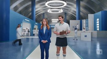 Fifth Third Bank TV Spot, 'Gym Teacher' - Thumbnail 3