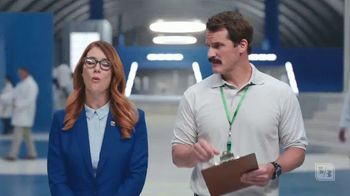 Fifth Third Bank TV Spot, 'Gym Teacher' - Thumbnail 7