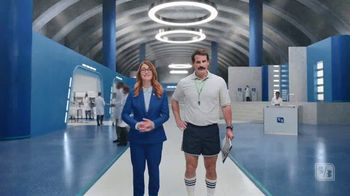 Fifth Third Bank TV Spot, 'Gym Teacher' - Thumbnail 8
