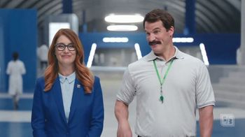 Fifth Third Bank TV Spot, 'Gym Teacher' - Thumbnail 9