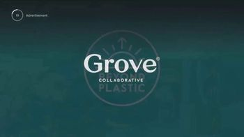 Grove Collaborative TV Spot, 'Line of Products' - Thumbnail 10