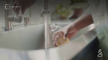 Grove Collaborative TV Spot, 'Line of Products'