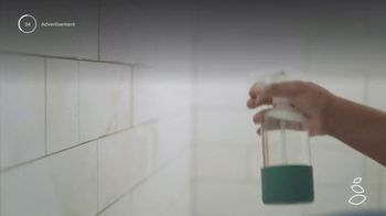 Grove Collaborative TV Spot, 'Line of Products' - Thumbnail 5