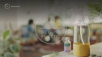 Grove Collaborative TV Spot, 'Line of Products' - Thumbnail 9