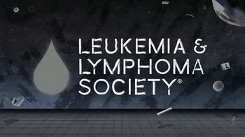 The Leukemia & Lymphoma Society TV Spot, 'Questions' - Thumbnail 3
