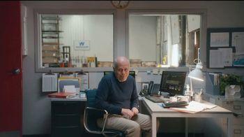 AT&T Business Fiber TV Spot, 'Bandwidth'
