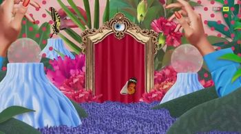 Caldrea TV Spot, 'All the Colors' - Thumbnail 2