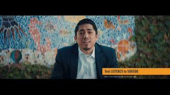 Audible Inc. TV Spot, 'Whatever You Like' - Thumbnail 8