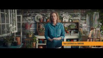 Audible Inc. TV Spot, 'Whatever You Like' - Thumbnail 9