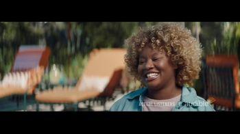 Audible Inc. TV Spot, 'Whatever You Like'