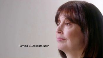 Dexcom G6 TV Spot, 'Easier Technology' - Thumbnail 1