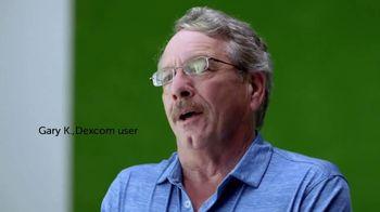 Dexcom G6 TV Spot, 'Easier Technology' - Thumbnail 10