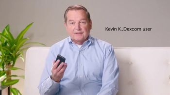 Dexcom G6 TV Spot, 'Easier Technology'