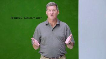 Dexcom G6 TV Spot, 'Easier Technology' - Thumbnail 7